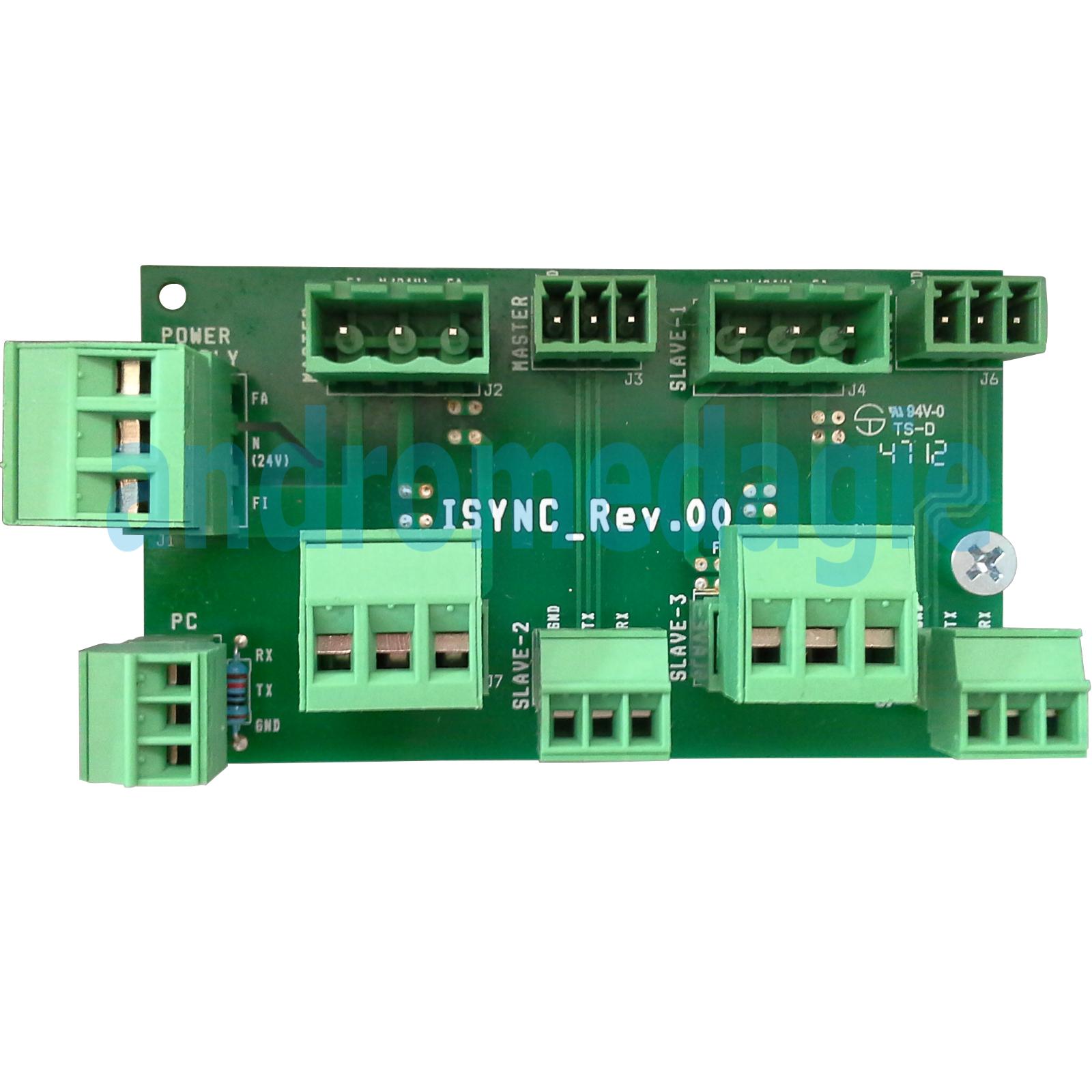 SKYLIWINR350HB2WNET-SIMPLE/R1V KIT PER LUCERNAIO ANTA MAX 140 KG