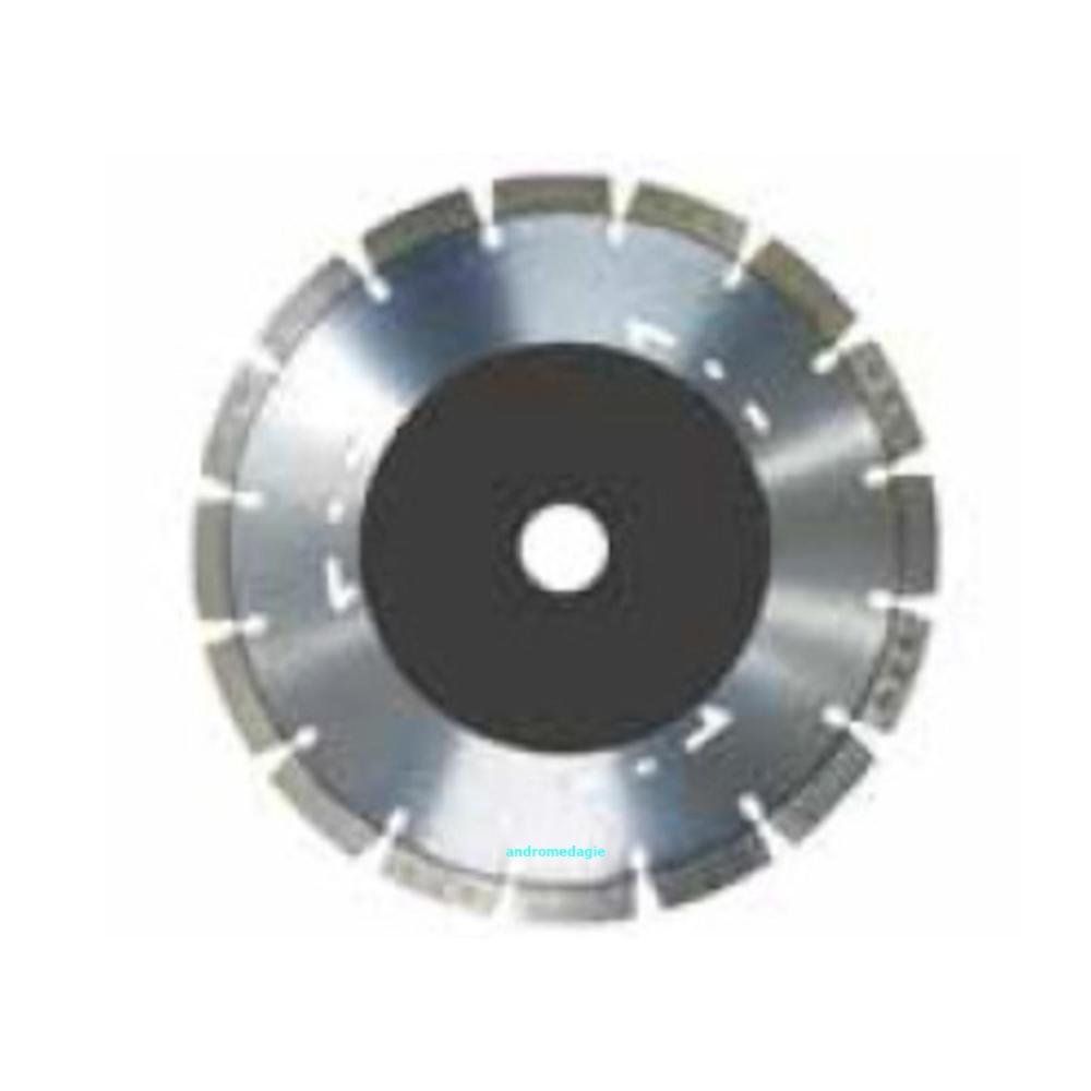 FRAMECUT DISC FOR WALL-METAL MM.180